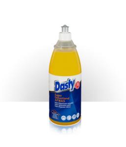 Dasty Spülmittel<br> 750 ml